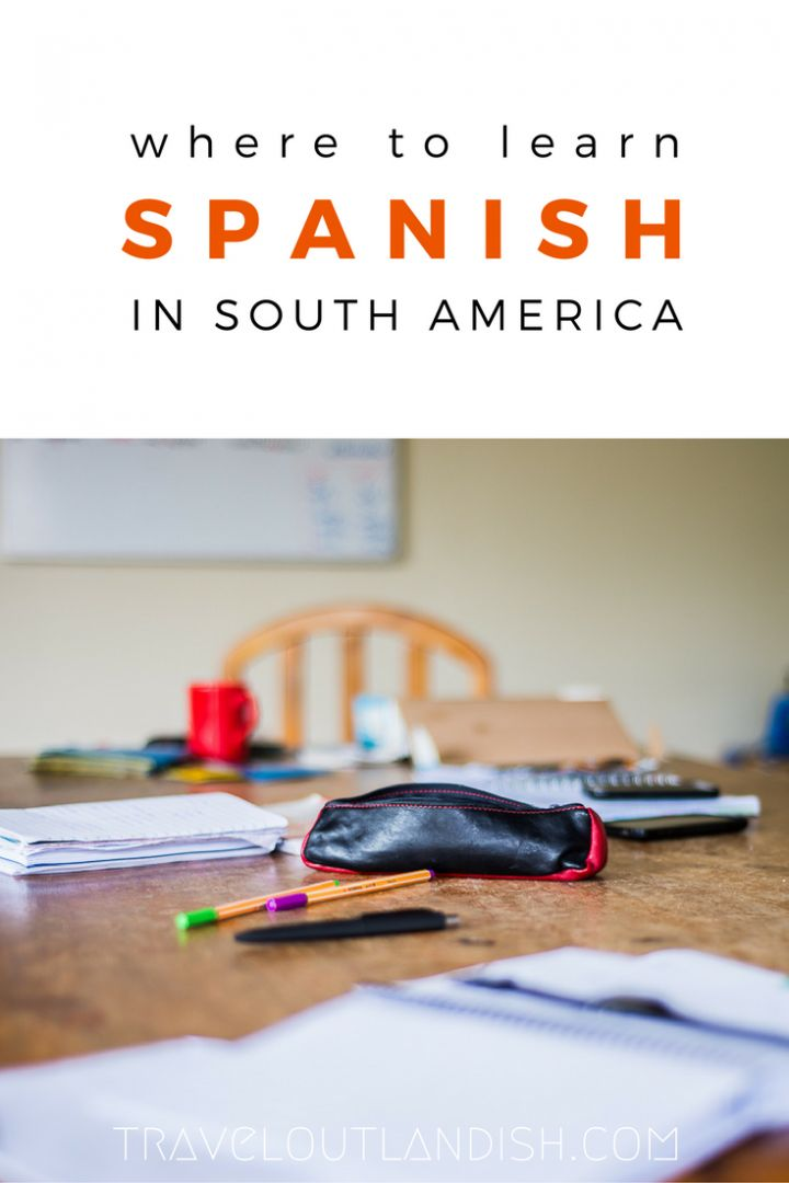 Why should Americans learn Spanish ? | Yahoo Answers