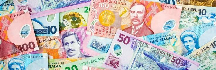 Small payday loans is hurdle free financial approach have designed to plan your immediate cash needs without leaving the comfort of home or lavish office. www.paydayloansauckland.co.nz