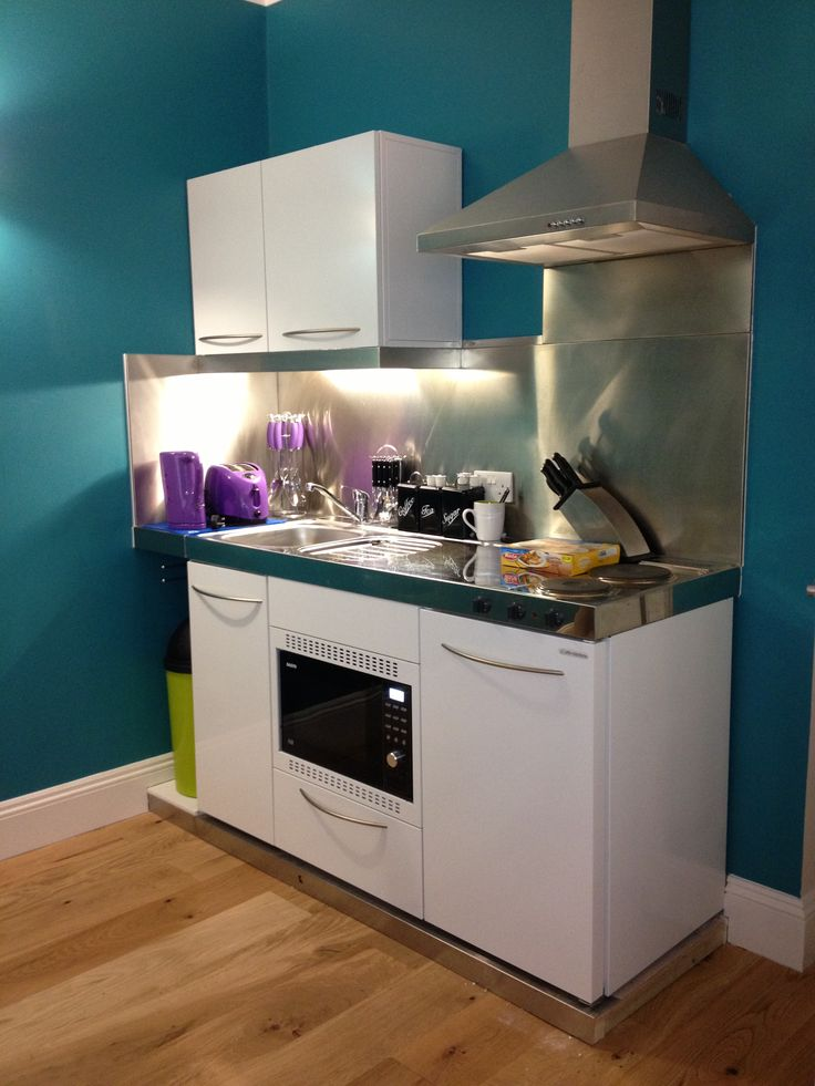 Best 43 Best Compact Kitchens The Standard Range Images On 640 x 480