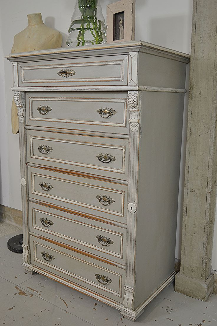 74 best Our \'Chest of Drawers\' images on Pinterest | Chest of ...