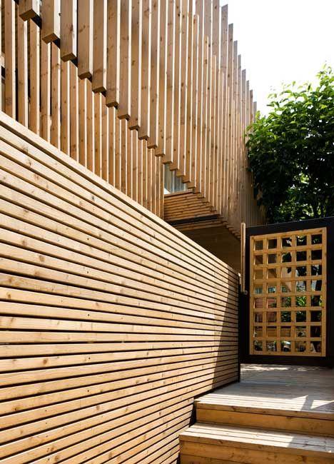 dezeen_Renovation-of-Julias-Apartment-by-Moohoi-Architecture_03.jpg (468×650)