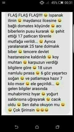 Mizah http://turkrazzi.com/ppost/520517669417648701/