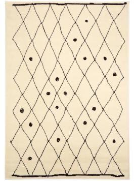 Berber teppich muster  35 besten Outdoor-Teppiche für Balkon und Terrasse Bilder auf ...