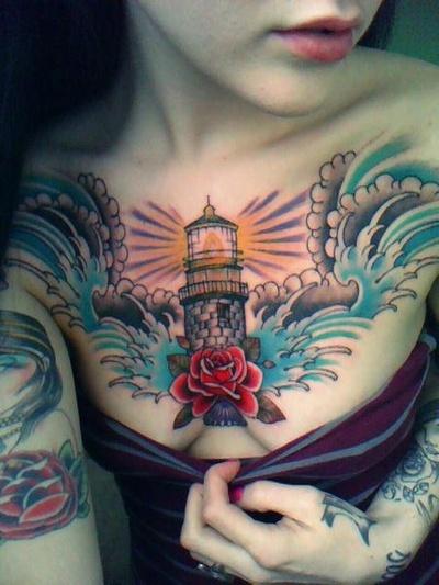 19 best light rays of light images on pinterest nice for Salt and light tattoo