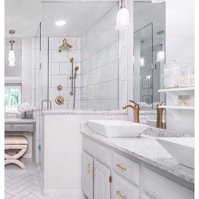 74 Best Bathroom Images On Pinterest Bathroom Half Bathrooms And Bathrooms