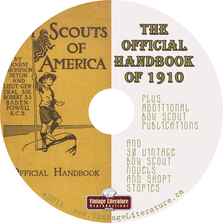 handbook eagle scout The eagle scout service project requirement has been widely interpreted—both properly and improperly this message is designed to share with the eagle scout candidate and his parents or guardians the same information bsa provides to council and district volunteers.