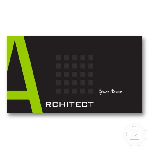 118 best business cards stickers and such images on pinterest architect business card templates businesscards httpzazzle reheart Choice Image
