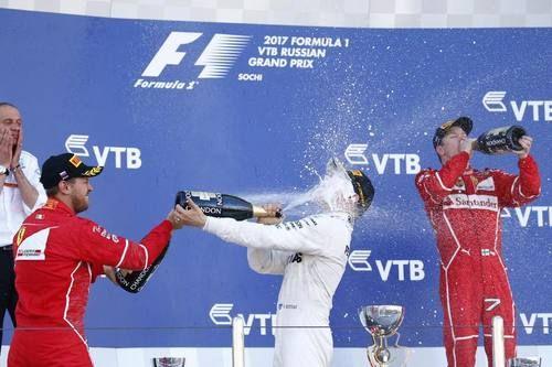 YESSSS! First Win! Ensimmäinen voitto! 🇫🇮🏆 Valtteri Bottas, Finnish Formula 1 Driver, April 2017