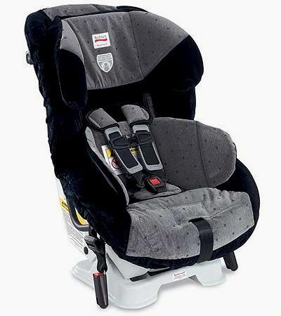 safest #convertible car seats, top #convertible car seats, safest baby car seat, best infant car seat,best #convertible car seats,#convertible car seats,#convertible car seats, safety 1st 3 phase convertible car seat, car seats,evenflo convertible,convertible car seats http://www.topstrollers.info