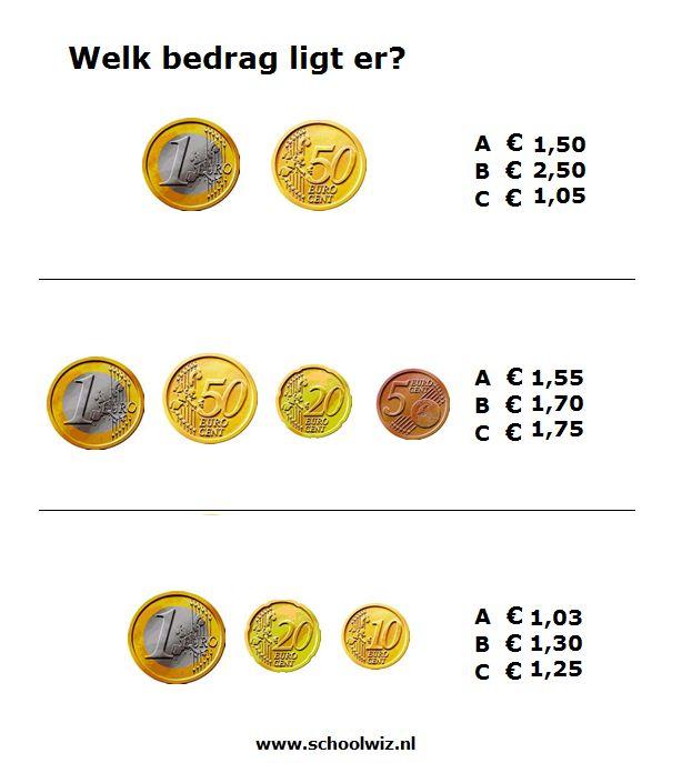 Geldsommen 5, groep 4.png (623×687)