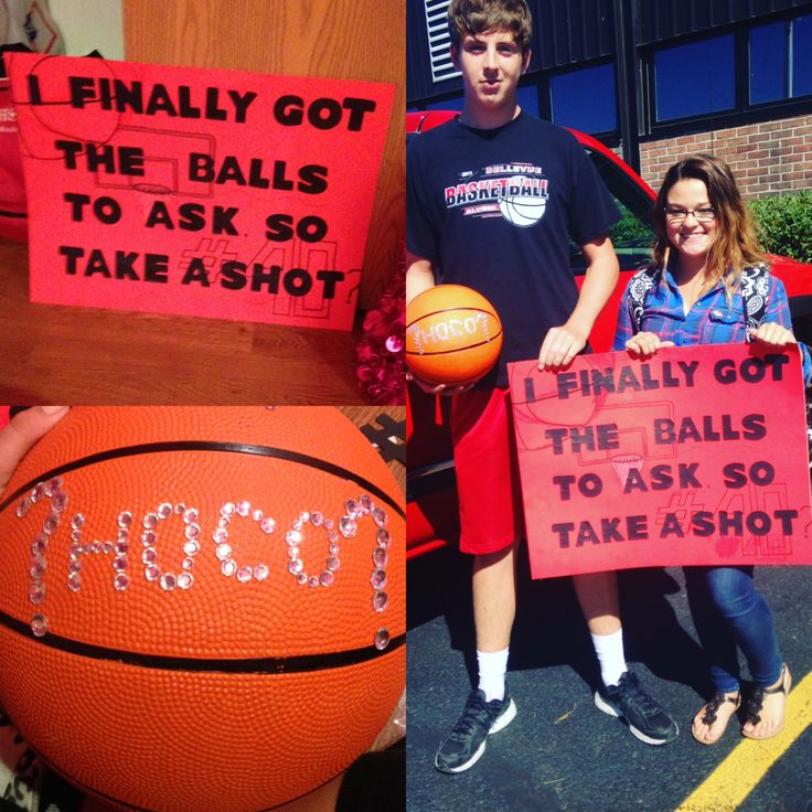 how to say no to a guy proposal