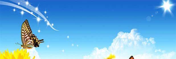 La vigile matinale, texte du jour,versets, la Bible nous parle de l'Amour de Dieu , pour nous les hommes, Eglise Adventiste du 7eme jour, Guadeloupe, antilles, nous sommes à votre ecoute, Guadadvent , La Guadeloupe Adventiste en Mouvement -Gwadadvent- Eglise Adventiste du Septième Jour (7ème) de la Guadeloupe-La Jeunesse Adventiste de la Guadeloupe en Mouvement, LE SABBAT, God love you all, Give your heart to Jesus