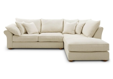Collins & Hayes Catalina Corner chaise sofa