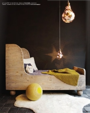 this bed is awesome by alexandra
