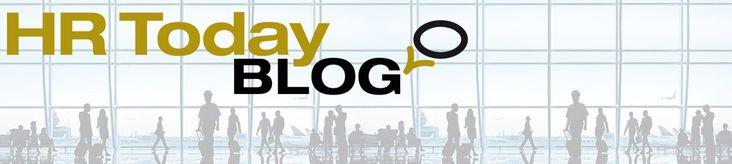 Digitale Helfer für Mitarbeiter-Engagement http://blog.hrtoday.ch/digitale-helfer-fuer-mitarbeiter-engagement/ … #MitarbeiterEngagement #CorporateHealth #dacadoo