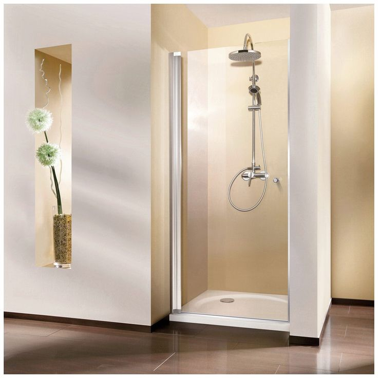 69 best Ausbau Bad images on Pinterest Bathroom ideas, Mosaic - bad braun beige