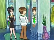 Best joc cu jocuri hero rising http://www.jocuripentrucopii.ro/jocuri-fete/4484/dress-up-zana-verii sau similare
