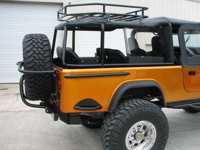 82 4bt Build Page 2 Jeeps Jeep Cars Jeep Scrambler