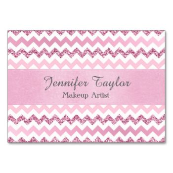 31 best Wedding Glamour Business Cards images on Pinterest Card