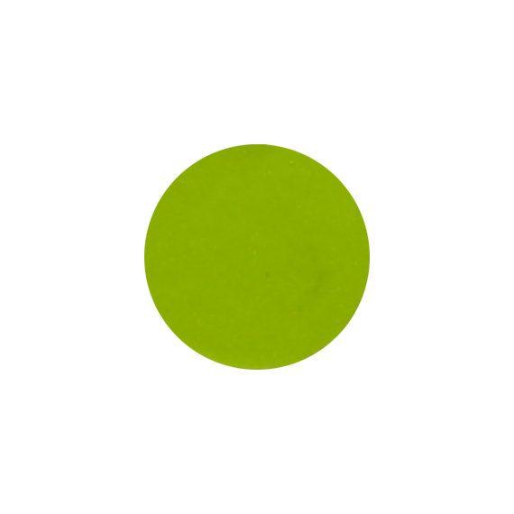 239 Bittergreen verde opaco piombo smalto vetro in di IshyEnamel