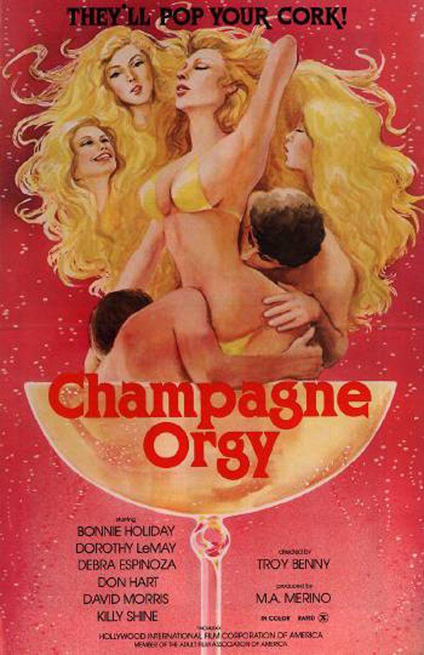 Vintage Porn Movie Galleries 68