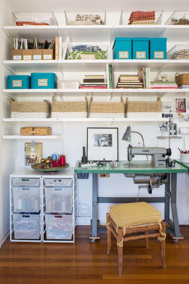 20 best muebles de costura y accesorios images on for Muebles de costura