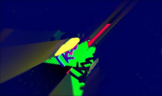 Freddy Todd vidéo by Luis Miguel Torres