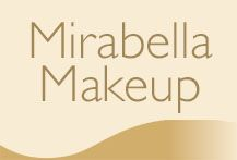 A complete line of makeup cosmetics, the Mirabella makeup line has everything you need to create an unlimited number of flawless makeup looks.