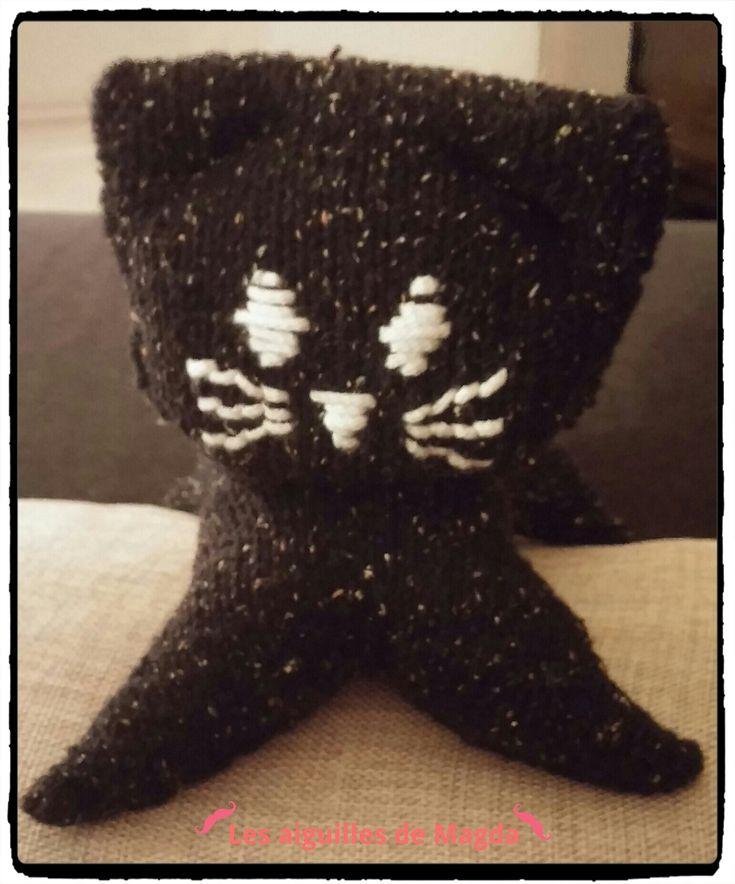 les 235 meilleures images propos de le monde de la laine sur pinterest ravelry charpe tube. Black Bedroom Furniture Sets. Home Design Ideas