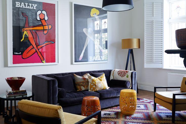 decor design on pinterest home decorating kitchens and melbourne