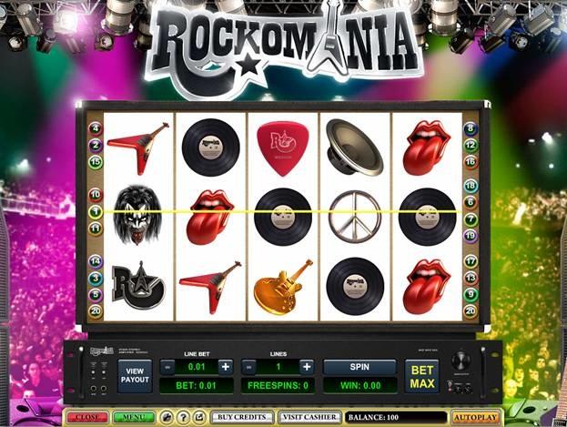 Драйвер для игры онлайн казино онлайн кино ограбление казино