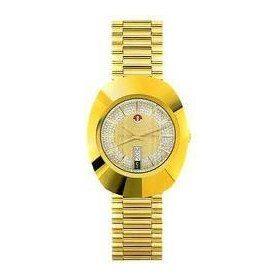 reloj-rado-hombre-ceramica-centrix-en-acero-y-ceramica-negra-con-cronografo