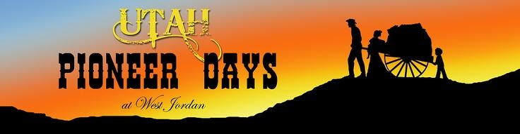 july 4th utah 2013