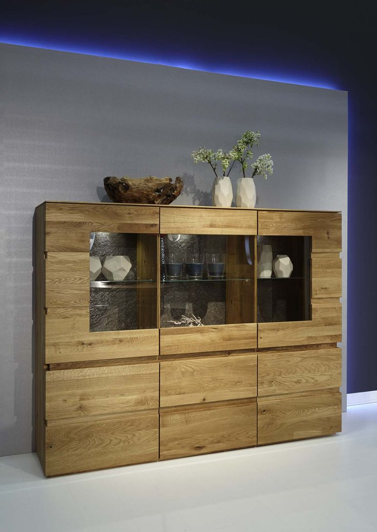 Sideboard from K29 Klose