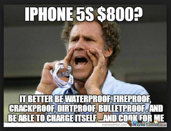 Funny Memes For Iphone : Best images about funny iphone memes on pinterest