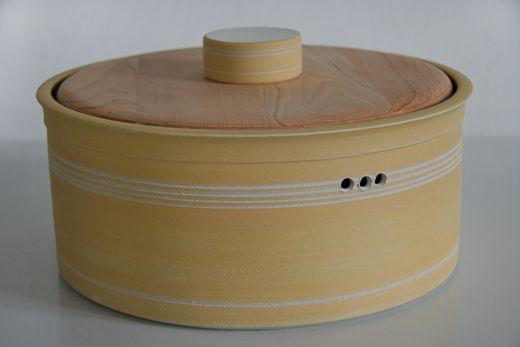 ber ideen zu brottopf auf pinterest panera bread brottopf keramik und brotkasten keramik. Black Bedroom Furniture Sets. Home Design Ideas