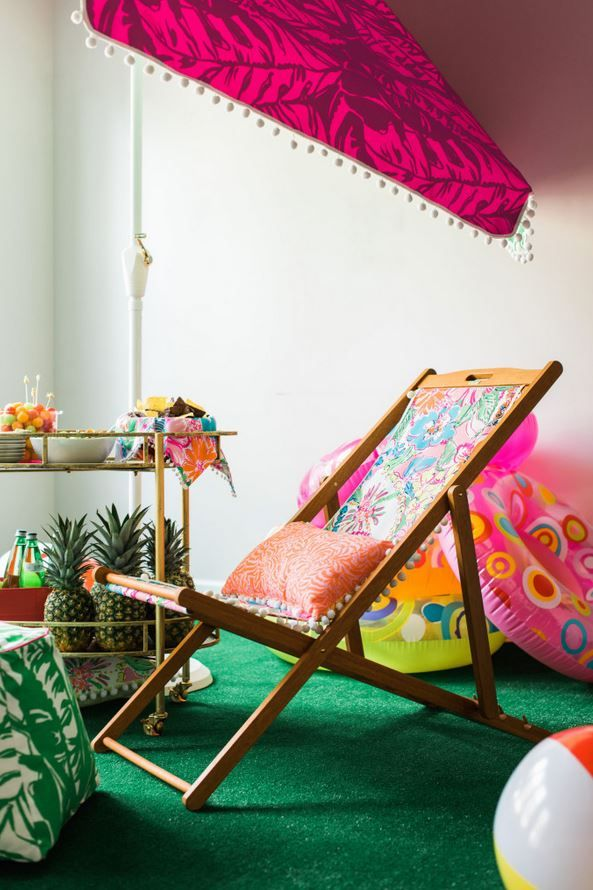 25 best images about Lilly Pulitzer for Target on ...