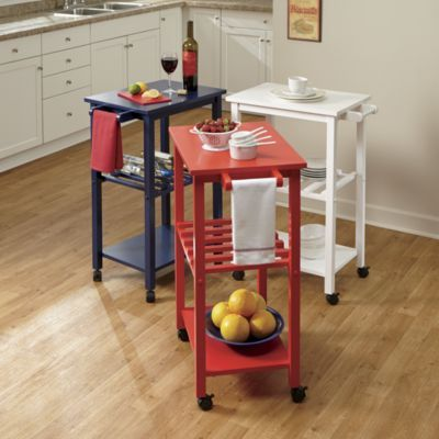 Only Best 25 Ideas About Kitchen Carts On Wheels On Pinterest Mobile Kitchen Island Kitchen
