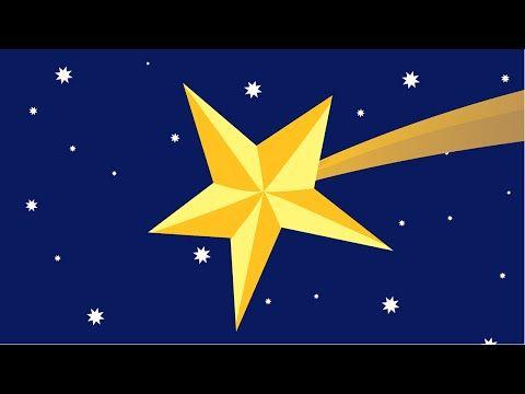 Steaua sus răsare - Cântece de iarnă pentru copii | TraLaLa - YouTube