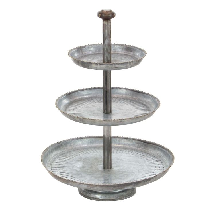 Best Tiered Cake Stands Ideas On Pinterest Plate Display