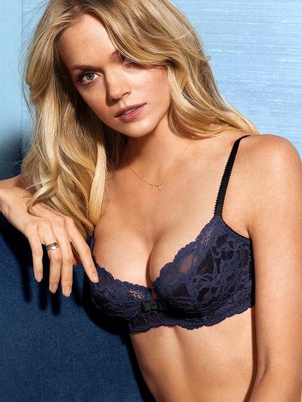 Very Sexy NEW! Unlined Demi Bra #VictoriasSecret http://www.victoriassecret.com/bras/very-sexy/unlined-demi-bra-very-sexy?ProductID=100822=OLS?cm_mmc=pinterest-_-product-_-x-_-x