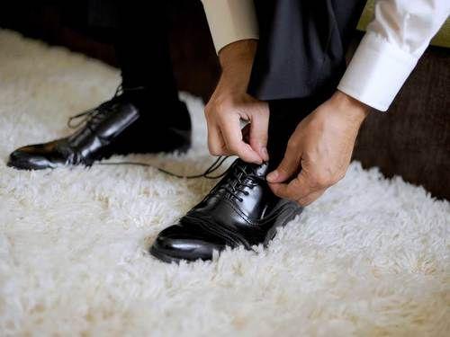 scarpe sposo www.weddinglangheroero.com