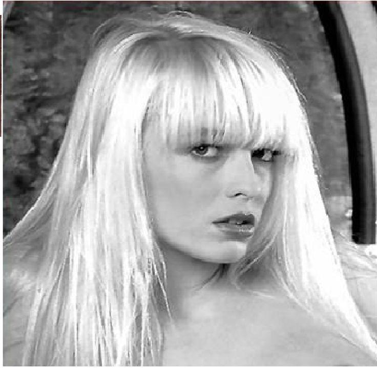 Savannah porn star with tony montana movie