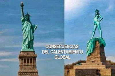 http://imagenes-chistosas-y-graciosas.blogspot.com/2013/10/consecuencias-del-calentamiento-global.html