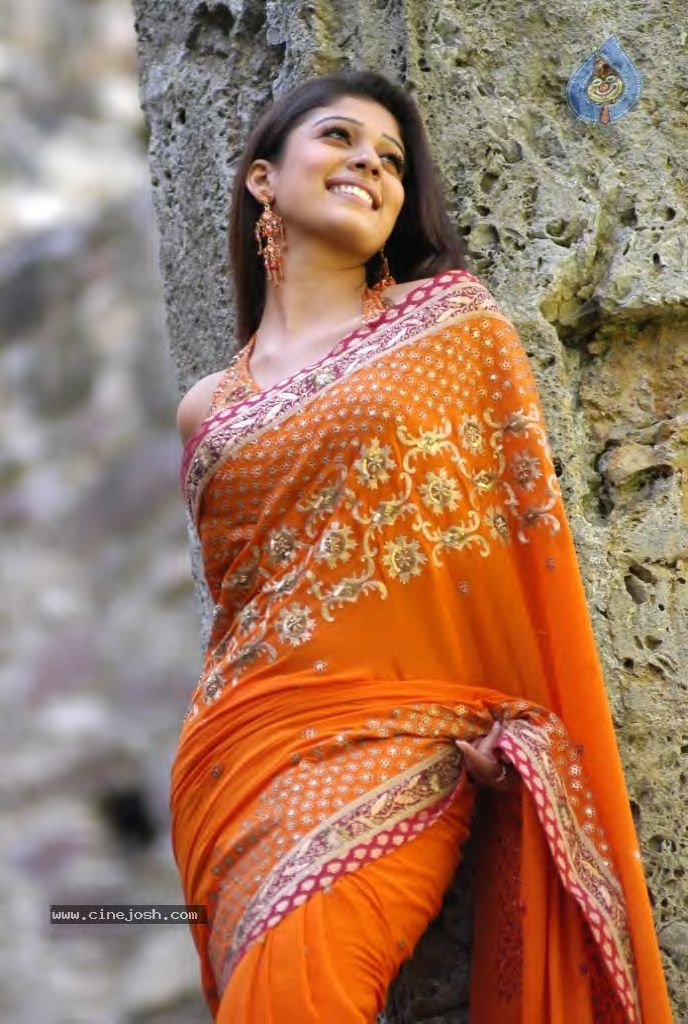 Pin by Raj Patel on Beauty in Saree Pinterest Saree - desire wap info
