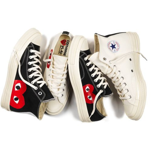 Converse Ctas Core Hi, Baskets mode mixte adulte  http://www.amazon.fr/gp/product/B002TUTXES/ref=as_li_tl?ie=UTF8&camp=1642&creative=6746&creativeASIN=B002TUTXES&linkCode=as2&tag=httplemeilleu-21