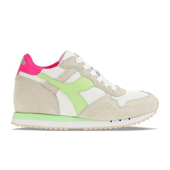 Sneakers Heritage | Diadora