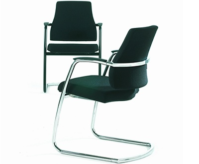 60 best visitors chairs images on pinterest office for Office design yorkshire