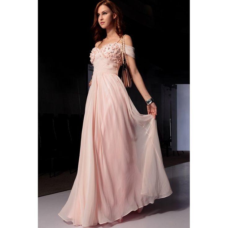 99 mejores imágenes de Gowns en Pinterest   Vestidos bonitos, Moda ...