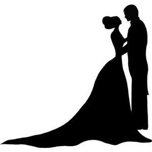 20 best fine pynteborder images on pinterest clip art couple wedding couple silhouette google sk junglespirit Choice Image